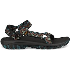 Image of TEVA  MEN'S HURRICANE XLT2 CANYON