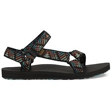 Image of TEVA  WOMEN'S ORIGINAL UNIVERSAL CANYON