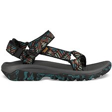 Image of TEVA  WOMEN'S HURRICANE XLT2 CANYON