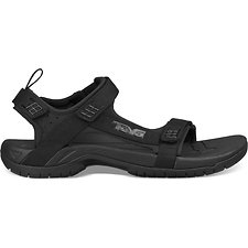 Image of TEVA  MEN'S TANZA