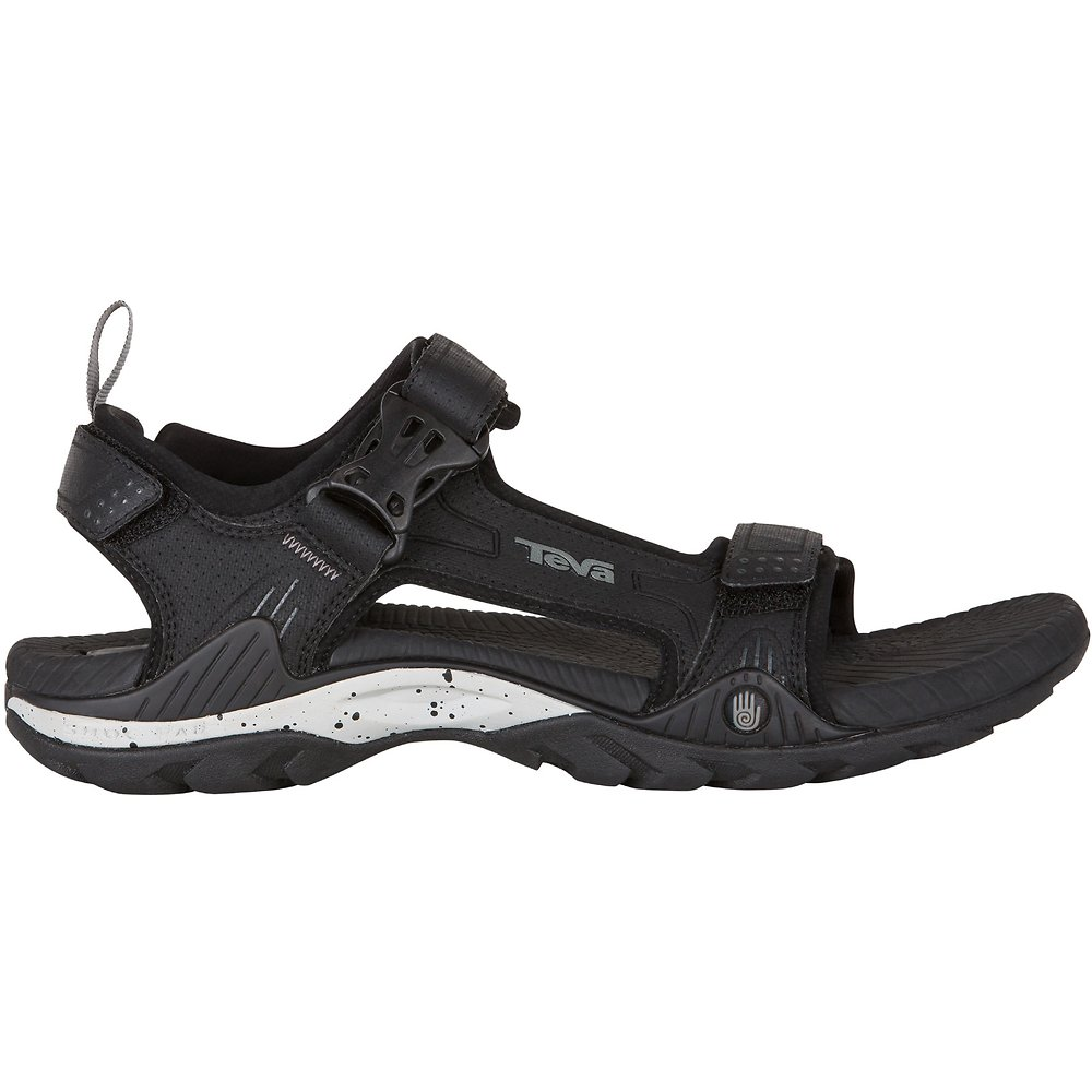 9179320bbf44 Image of TEVA BLACK MEN S TOACHI 2
