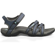 Image of TEVA BERING SEA WOMEN'S TIRRA