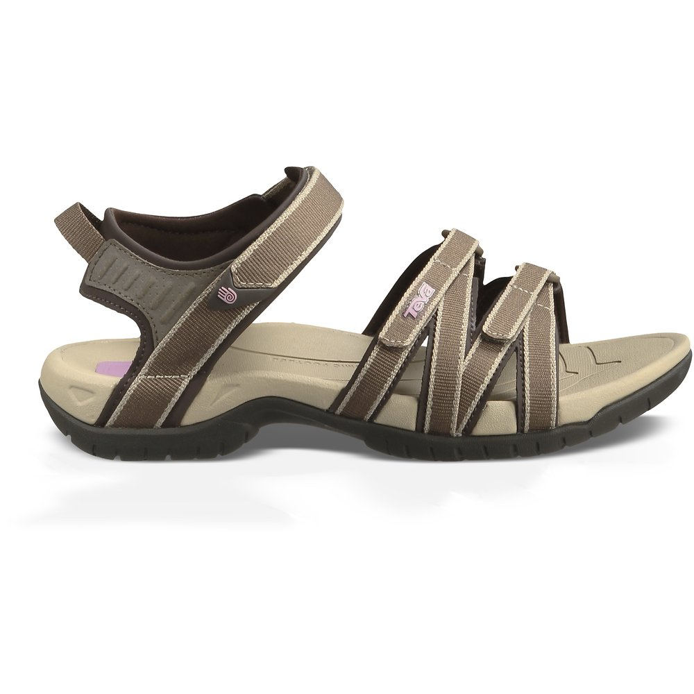 Image of TEVA CHOCOLATE CHIP WOMEN'S TIRRA