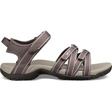 Image of TEVA  WOMEN'S TIRRA