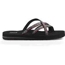 Image of TEVA  WOMEN'S OLOWAHU